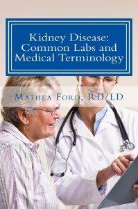 kidney disease labs