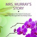 Mrs. Murray Cover jpg