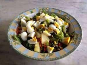 vegetarian kidney diet